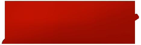Foros de AKB